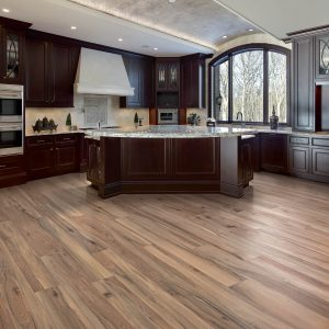 Countertop | Westport Flooring