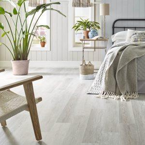 Bedroom flooring   Westport Flooring