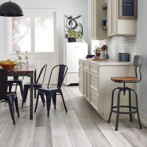 Tile | Westport Flooring