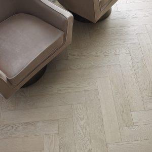 Fifth avenue Oak flooring | Westport Flooring