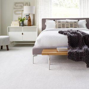 Carpeting | Westport Flooring