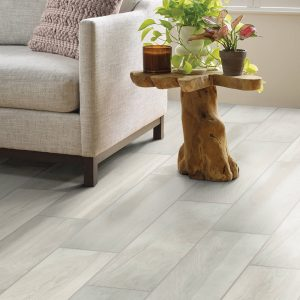 Heirloom Tile | Westport Flooring