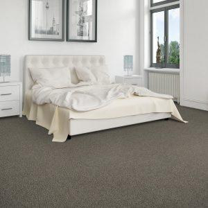 Bedroom Carpet flooring | Westport Flooring