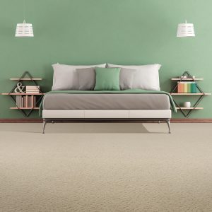 Green colorwall | Westport Flooring