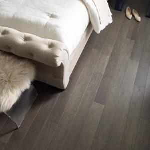 Bedroom flooring | Westport Flooring