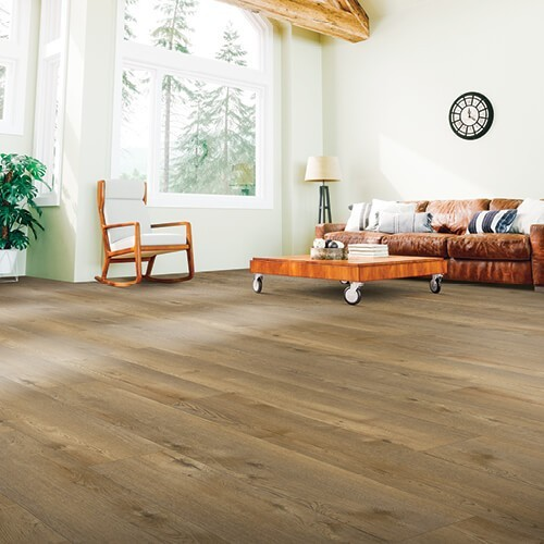 Living room Laminate flooring | Westport Flooring