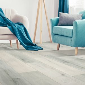 Laminate flooring | Westport Flooring