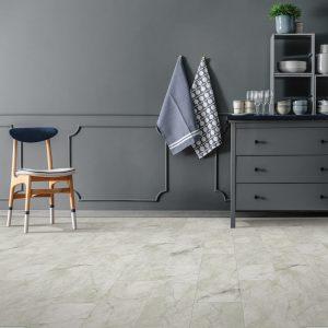 Flooring | Westport Flooring