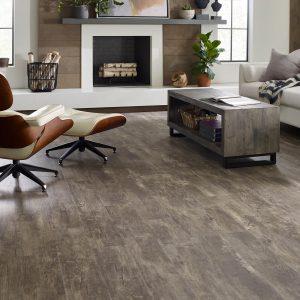 Vinyl flooring | Westport Flooring