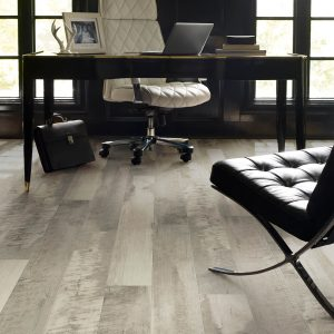 Office flooring | Westport Flooring