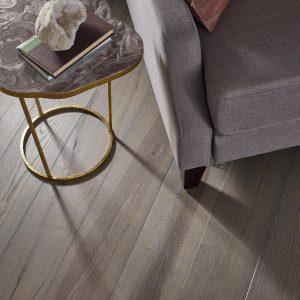 Laminate flooring | Westport Flooring