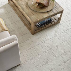 Rustique Vibe carpet | Westport Flooring