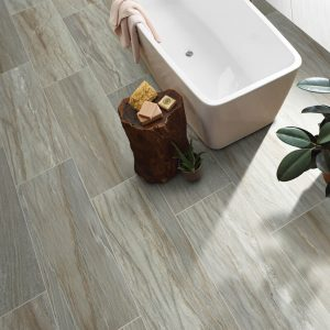 Bathtub | Westport Flooring