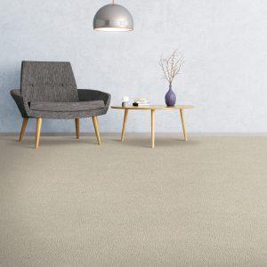 Carpeting Denver, NC | Westport Flooring