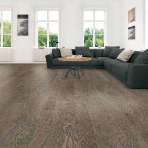 Sofa On Floors | Westport Flooring