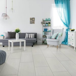 Tile flooring | Westport Flooring