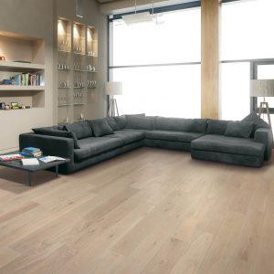 Modern living room   Westport Flooring