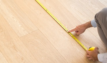 Flooring estimate Denver, NC | Westport Flooring