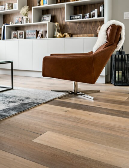 Commercial flooring | Westport Flooring