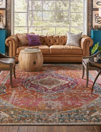 Karastan rugs | Westport Flooring