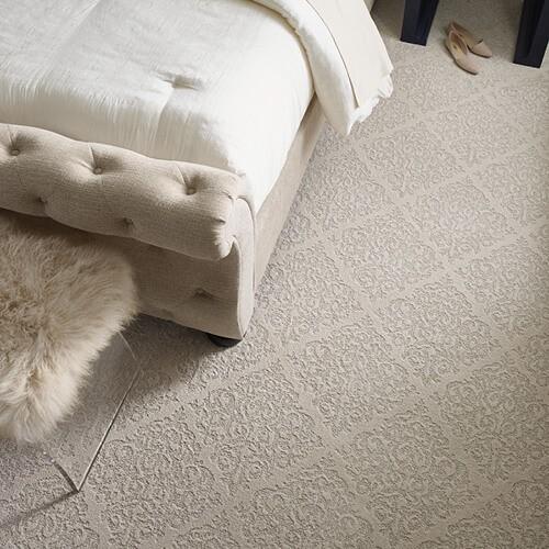 Carpet design | Westport Flooring