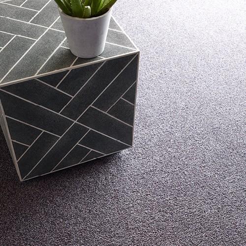 Carpet flooring | Westport Flooring