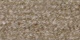 Aqua turf quality driftwood | Westport Flooring