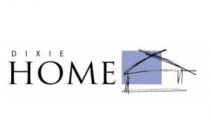 Dixie home logo | Westport Flooring