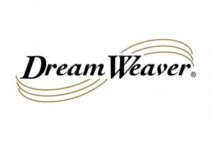 Dream weaver logo | Westport Flooring