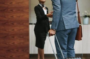 Professional handshake | Westport Flooring