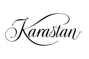 Karastan logo | Westport Flooring