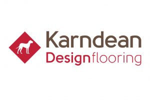 Karndean design flooring logo | Westport Flooring