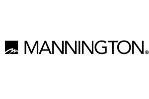 Mannington logo | Westport Flooring
