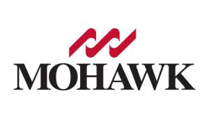 Mohawk logo | Westport Flooring