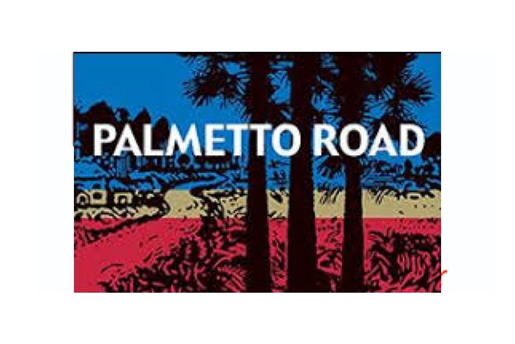 Hardwood palmetto road | Westport Flooring