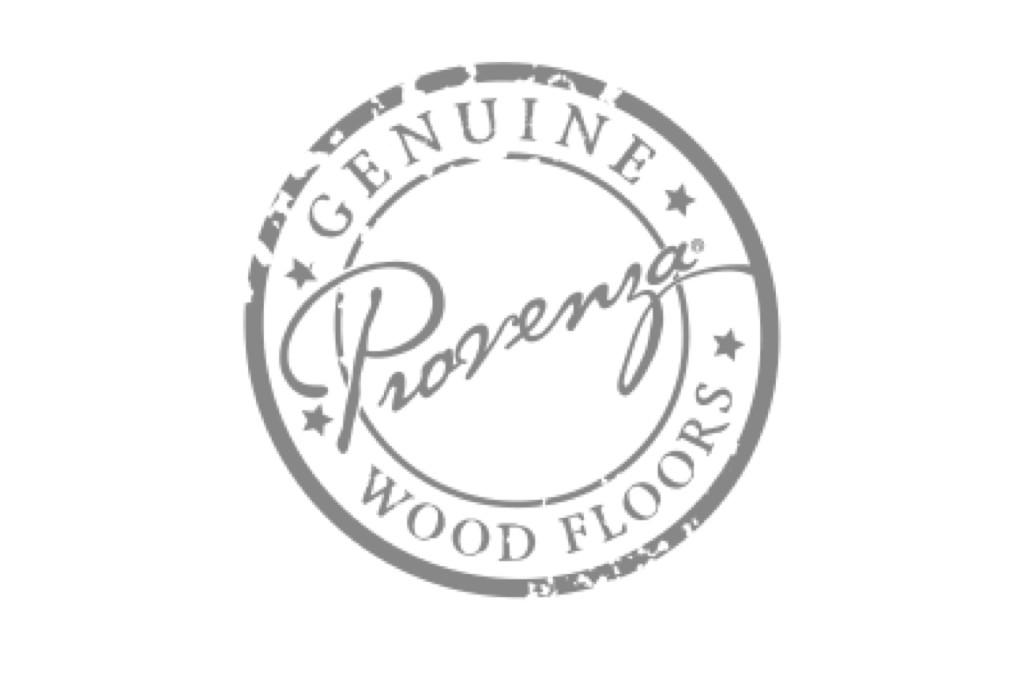 Genuine wood floors | Westport Flooring