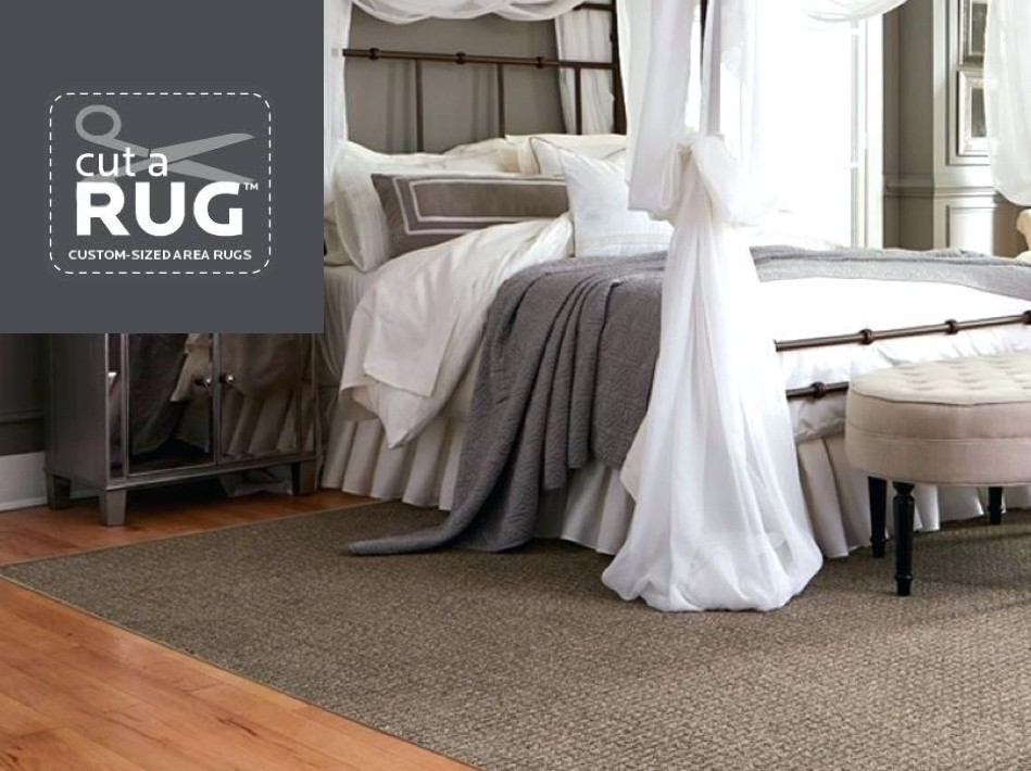 Bedroom Carpet | Westport Flooring