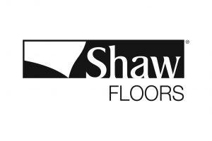 Shaw floors | Westport Flooring