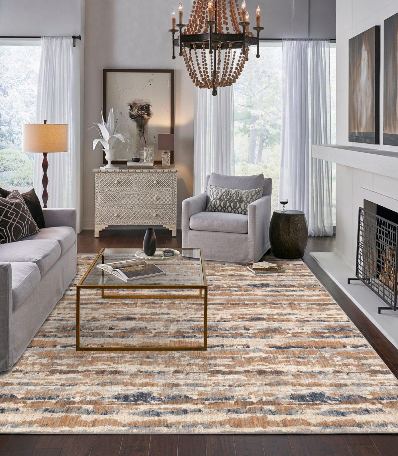 Area Rug | Westport Flooring