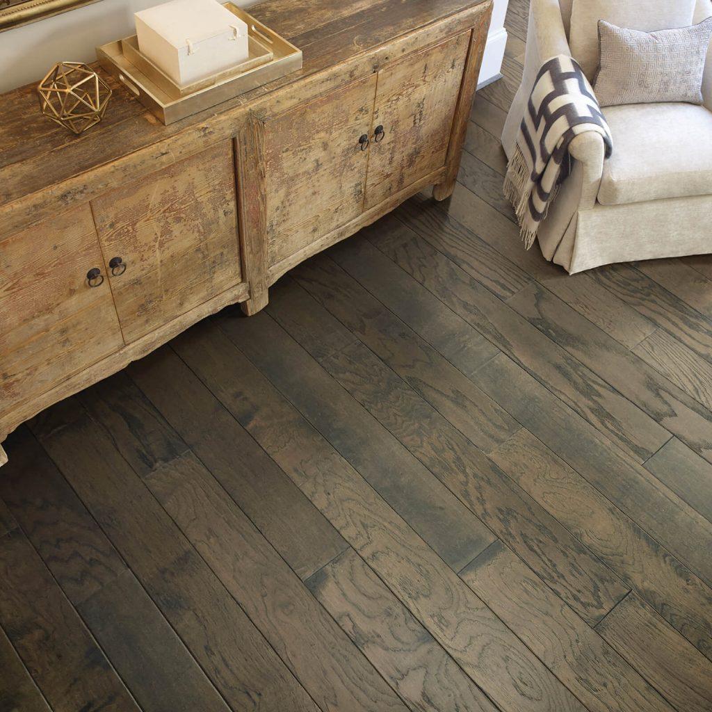 Hardwood Flooring | Westport Flooring