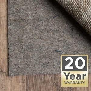Rug pad | Westport Flooring