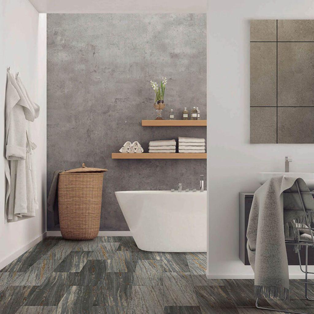 Bathtub | Westport Flooring