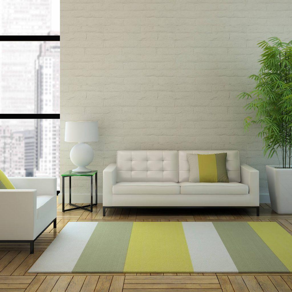 Area Rug Denver, NC | Westport Flooring