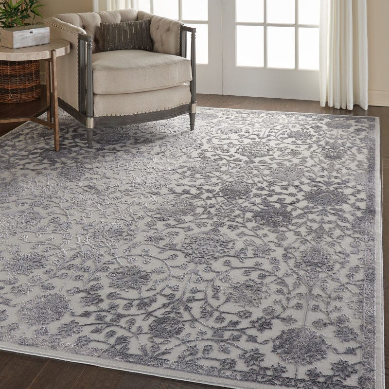 How to Pick the Perfect Rug for Your Bedroom | Westport Flooring