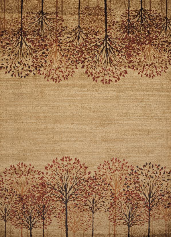 Festive Seasonal Rugs | Westport Flooring