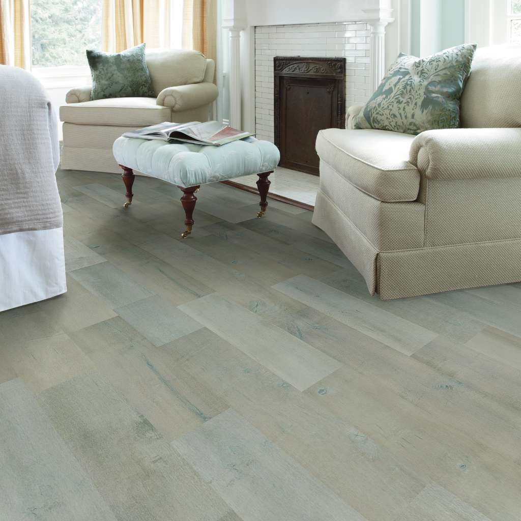 Exploring the Whitewashed Look | Westport Flooring