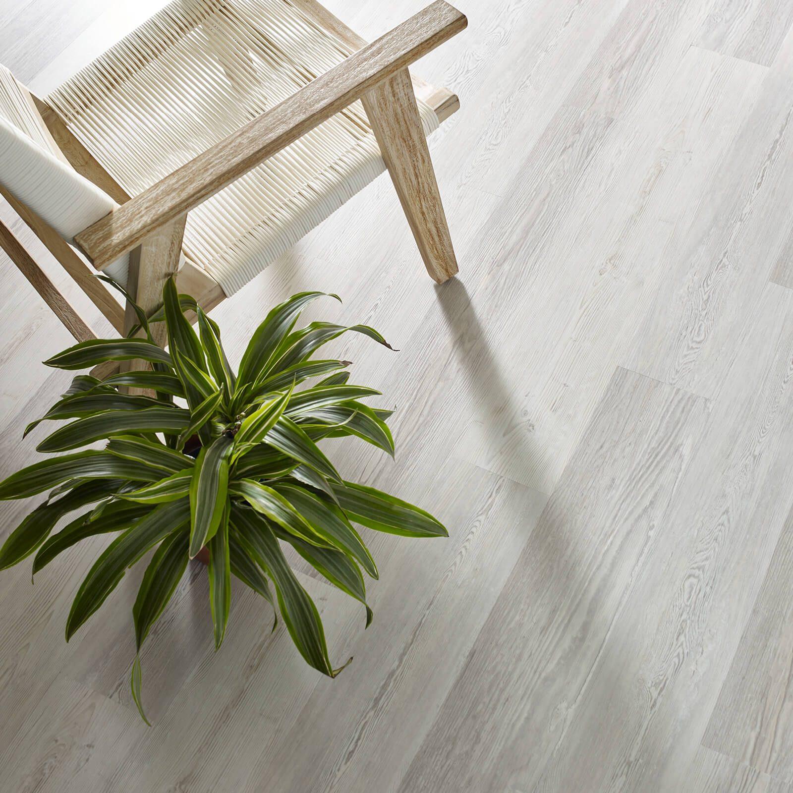 Shaw vinyl flooring | Westport Flooring