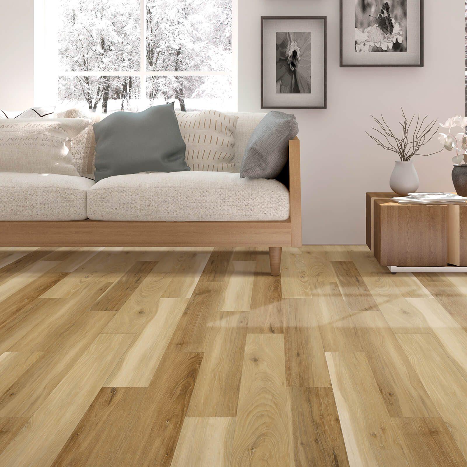 Mohawk laminate flooring | Westport Flooring