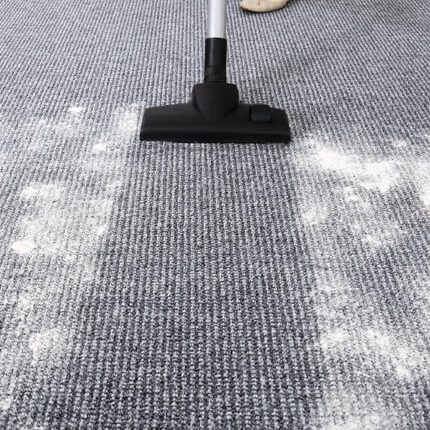 Carpet cleaning | Westport Flooring
