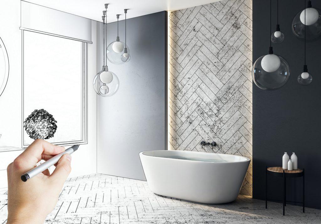 Design consultation | Westport Flooring
